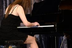 PAL-19511-352-Iva Zane, klavir II. S