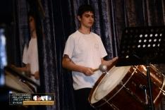 PAL-19511-358-Komorni udaraljkaški orkestar -stariji