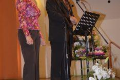 PAL-200511-366-Ravnateljica