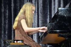 PAL-200511-414-Svea Babić, klavir II. O