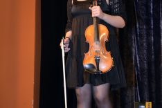 PAL-200511-419-Vanda Dabac, violina I. S