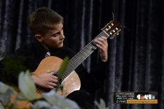 PAL-200511-437-Eugen Pranjić, gitara II. S