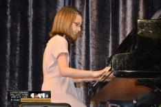 PAL-200511-418-Hana Novoselec, klavir II. O