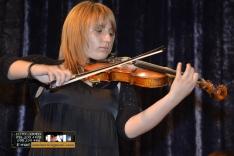 PAL-200511-421-Vanda Dabac, violina I. S