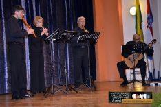 PAL-15511-002-Alida Jakopanec-sopran blok flauta-Branko Jako