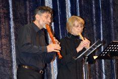 PAL-15511-003-Alida Jakopanec-sopran blok flauta-Branko Jako