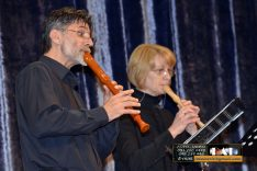 PAL-15511-004-Alida Jakopanec-sopran blok flauta-Branko Jako
