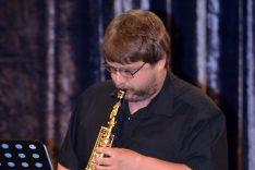 PAL-15511-008-Viktor Ključarić-sopran saksofon