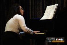 PAL-15511-019-Jelena Car-klavir