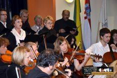 PAL-15511-029-Zbor uz gudački orkestar