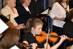 PAL-15511-030-Zbor uz gudački orkestar