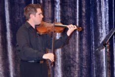 PAL-15511-036-Tomislav Vrabac-violina
