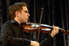 PAL-15511-038-Tomislav Vrabac-violina