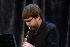 PAL-15511-040-Viktor Ključarić-sopran saksofon