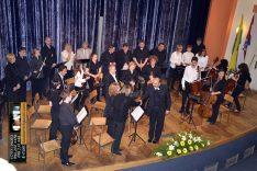 PAL-15511-043-Gudački orkestar i udaraljke