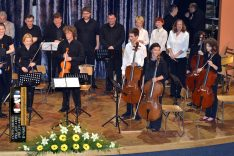 PAL-15511-061-Gudački orkestar i udaraljke