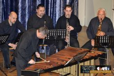 PAL-15511-062-T. Vondra-marimba-Puhački orkestar