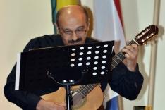 PAL-15511-005-Zlatko Strčić-gitara