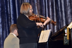PAL-15511-009-Vanda Novoselec-violina