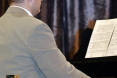 PAL-15511-010-Vedran Milić-klavir