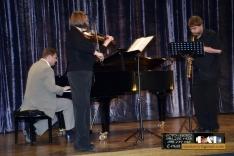 PAL-15511-011-Vanda Novoselec-violina-Viktor Ključarić-sopra