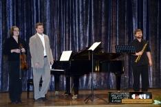 PAL-15511-012-Vanda Novoselec-violina-Viktor Ključarić-sopra