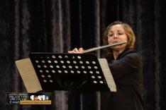 PAL-15511-020-Gordana Došen-flauta