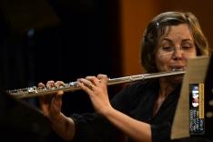 PAL-15511-021-Gordana Došen-flauta