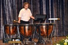 PAL-15511-022-Renato Palatinuš-marimba