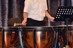 PAL-15511-023-Renato Palatinuš-marimba