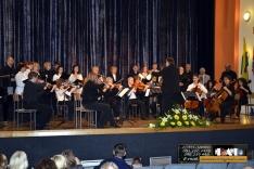 PAL-15511-024-Zbor uz gudački orkestar