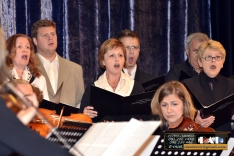 PAL-15511-026-Zbor uz gudački orkestar