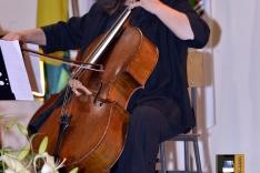 PAL-15511-027-Zbor uz gudački orkestar