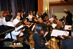 PAL-15511-028-Zbor uz gudački orkestar