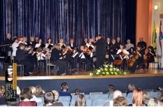 PAL-15511-031-Zbor uz gudački orkestar