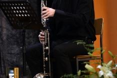 PAL-15511-032-Ivan Horvat