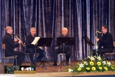 PAL-15511-035-Mladen Novoselec-Zlatko Subotičanec-Boris Beke