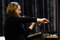 PAL-15511-039-Vanda Novoselec-violina