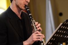 PAL-15511-042-Matej Pavić-klarinet