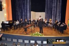 PAL-15511-066-T. Vondra-marimba-Puhački orkestar