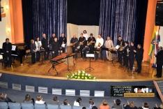 PAL-15511-068-T. Vondra-marimba-Puhački orkestar