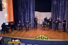 PAL-15511-069-Dixieland band