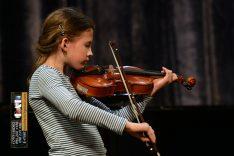 PAL-16511-083-Ema Kolarić,viola I. O