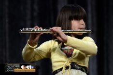 PAL-16511-087-Marta Sočec, flauta I. O