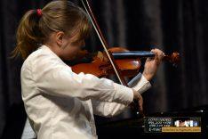PAL-16511-088-Ema Šetit, violina I. O