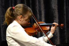 PAL-16511-089-Ema Šetit, violina I. O