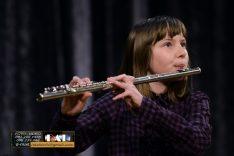 PAL-16511-097-Mirta Badanjek, flauta I. O