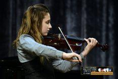 PAL-16511-098-Matea Rodić, viola I. O