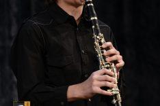PAL-16511-099-Patrik Posavac, klarinet I. O