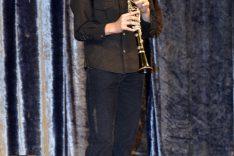 PAL-16511-100-Patrik Posavac, klarinet I. O
